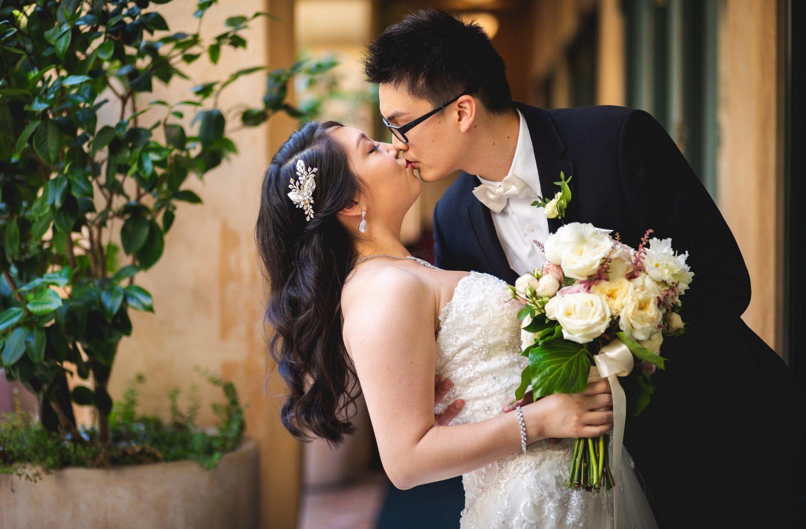 Diane Patrick Wedding Day-113